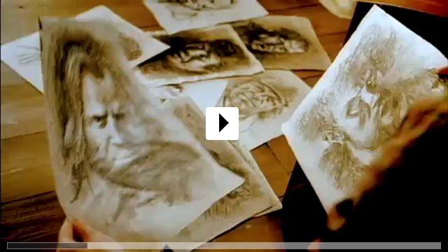 Zum Video: Hannibal Rising - Wie alles begann
