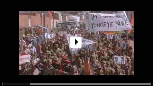 Zum Video: Hotel Ruanda