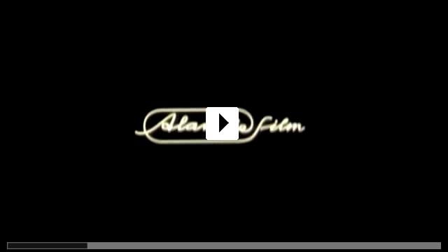 Zum Video: Ich und du und alle, die wir kennen
