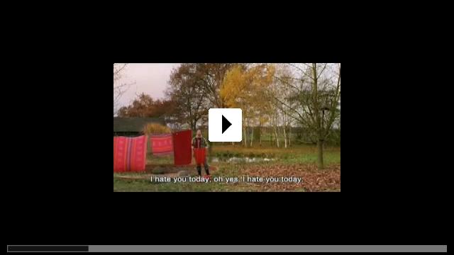 Zum Video: Pink