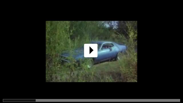 Zum Video: Love and a .45
