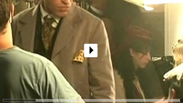 Zum Video: Das Bildnis des Dorian Gray