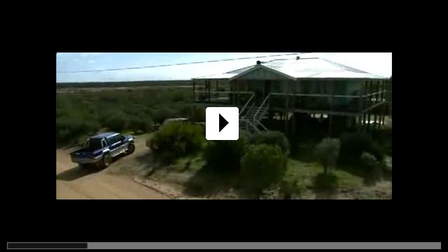Zum Video: Coffin Rock