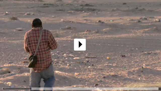 Zum Video: Hotel Sahara