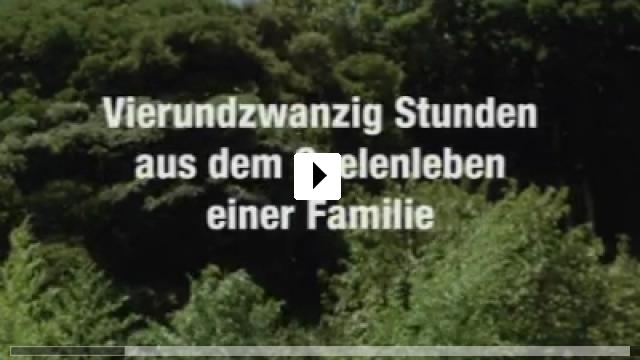 Zum Video: Still Walking