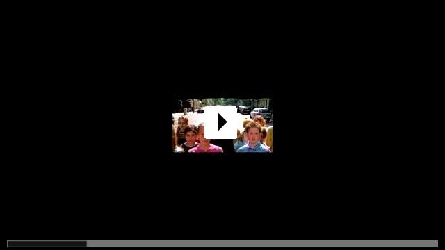 Zum Video: Emil und die Detektive