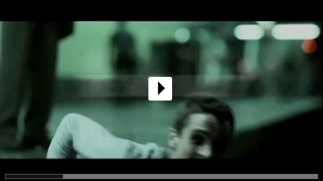 Zum Video: Der Maschinist