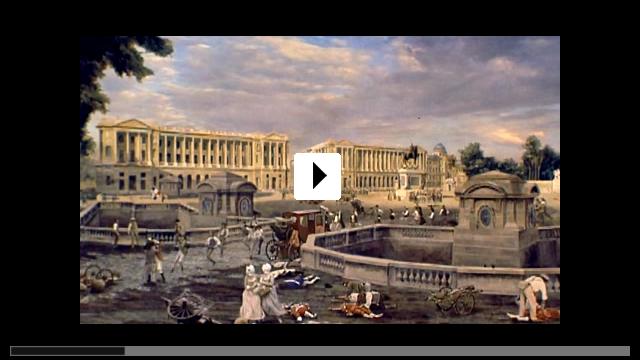 Zum Video: Die Lady und der Herzog