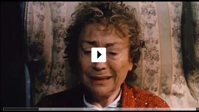 Zum Video: Die Klavierspielerin