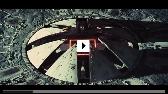 Zum Video: 2001- Odyssee im Weltraum