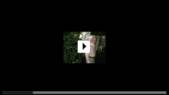 Zum Video: Im Zwielicht