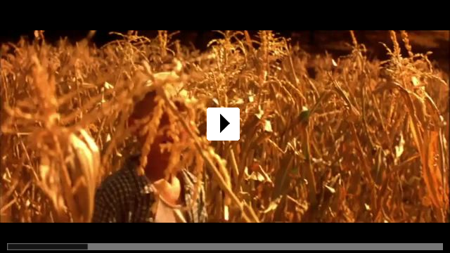 Zum Video: Jeepers Creepers 2