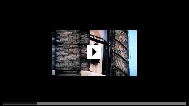 Zum Video: Forrester- Gefunden!
