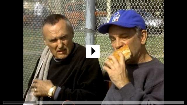 Zum Video: Knockaround Guys