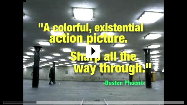 Zum Video: Kontroll