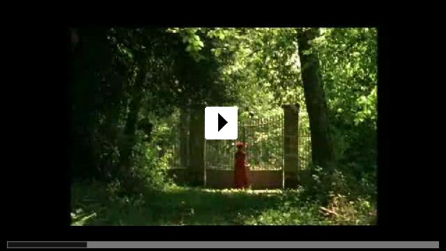 Zum Video: Lady Chatterly