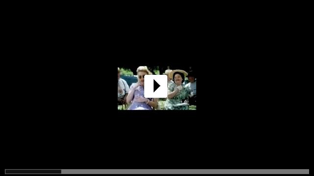Zum Video: Lebenslänglich
