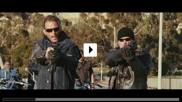 Zum Video: Let's kill Bobby Z