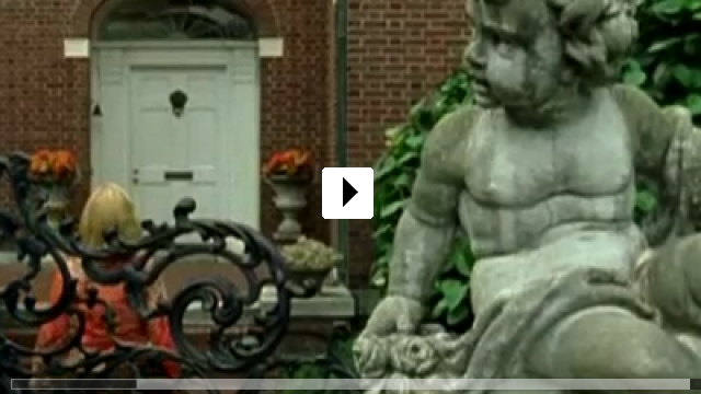 Zum Video: Loggerheads