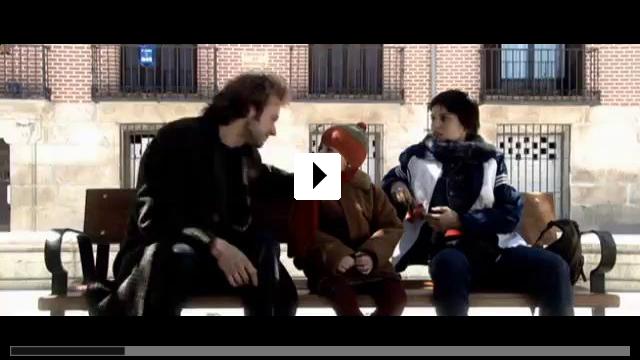 Zum Video: Lucia und der Sex