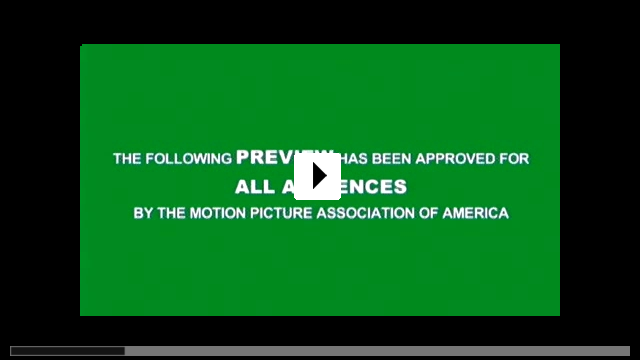 Zum Video: Appleseed