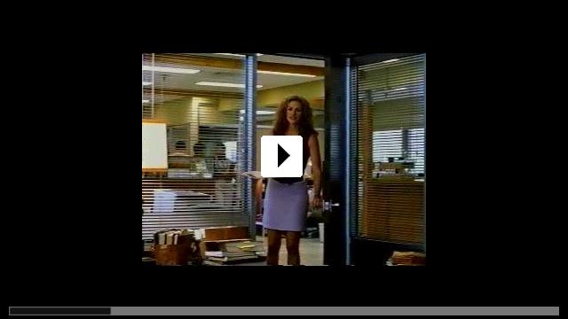 Zum Video: Erin Brockovich - Eine wahre Geschichte