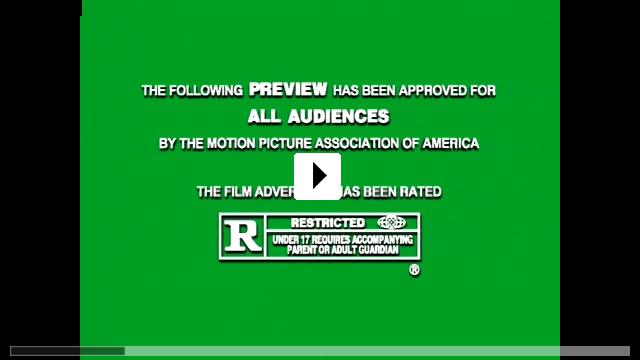 Zum Video: Monster