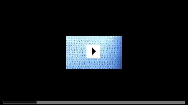 Zum Video: Das Mercury Puzzle