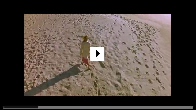 Zum Video: Das Meer in mir