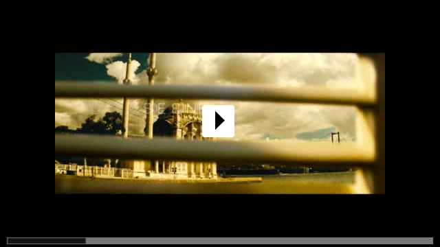 Zum Video: Das Imperium der Wölfe
