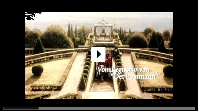 Zum Video: Der Kaufmann von Venedig