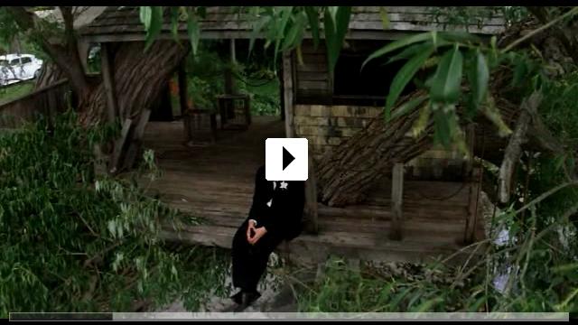 Zum Video: Der letzte Kuss