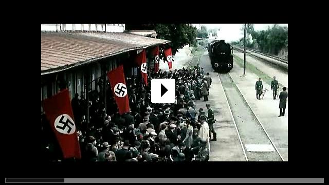 Zum Video: Der letzte Zug