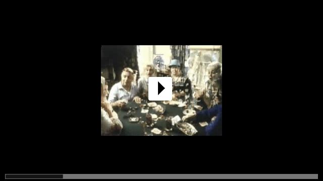 Zum Video: Immer noch ein seltsames Paar