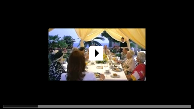 Zum Video: Heartbreakers- Achtung: Scharfe Kurven!
