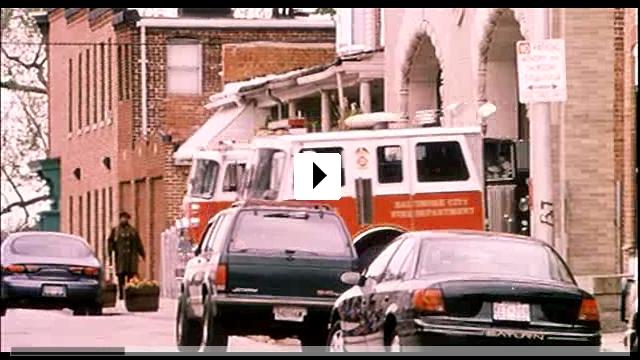 Zum Video: Im Feuer