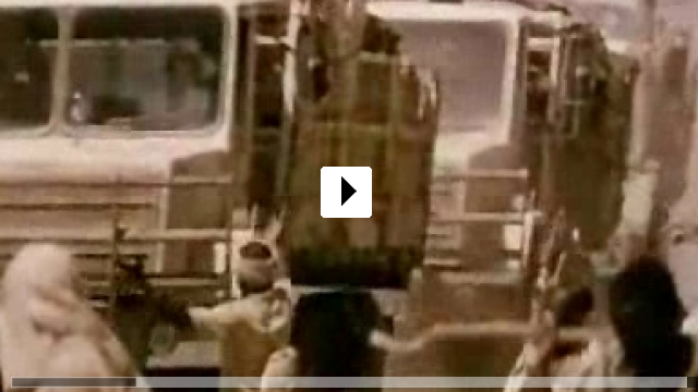 Zum Video: Jenseits aller Grenzen
