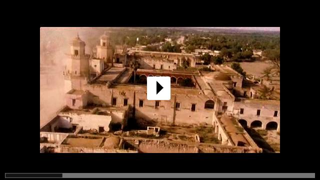 Zum Video: Irgendwann in Mexico