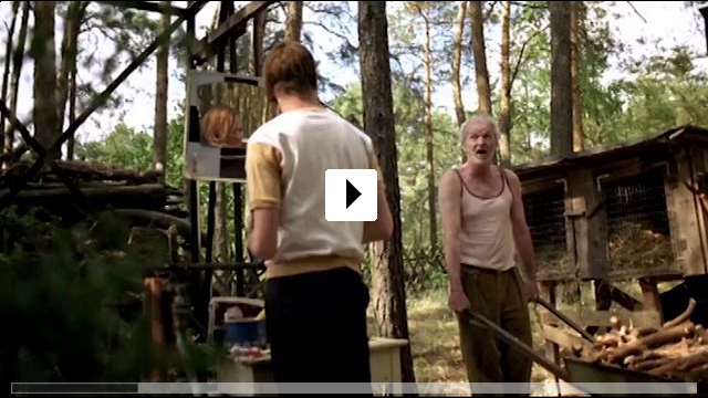 Zum Video: Kleinruppin Forever