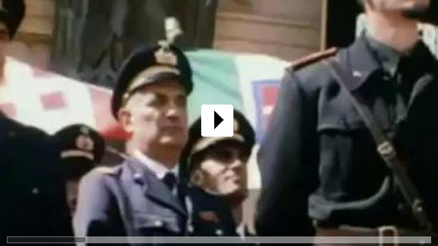 Zum Video: Der Zauber von Malèna