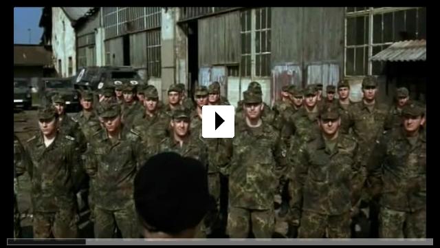 Zum Video: Mörderischer Frieden