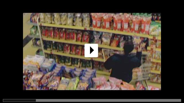 Zum Video: Mein Leben ohne mich