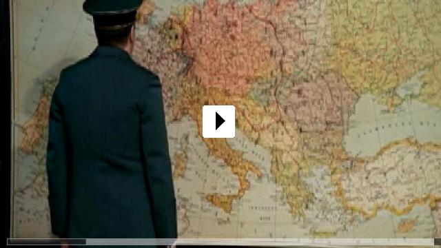 Zum Video: Mein Führer - Die wirklich wahrste Wahrheit über...Hitler