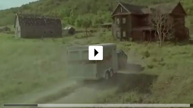 Zum Video: The Messengers