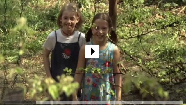 Zum Video: Mondscheinkinder
