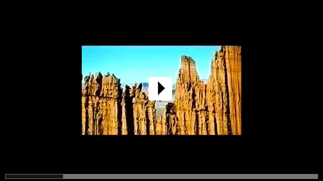 Zum Video: Mission: Impossible 2