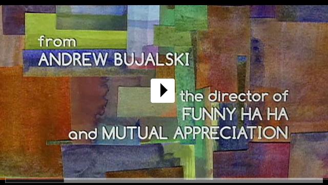 Zum Video: Beeswax