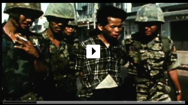 Zum Video: An Unlikely Weapon