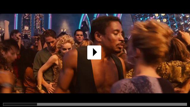 Zum Video: Basic Instinct