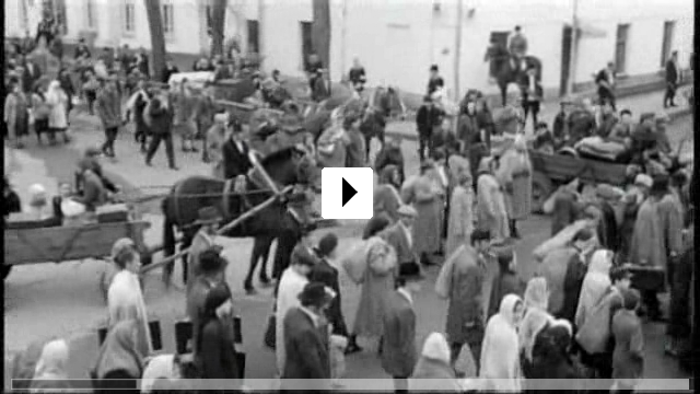 Zum Video: Babij Jar - Das vergessene Verbrechen